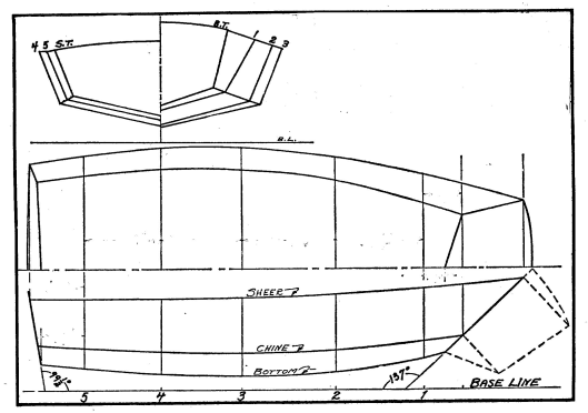 Stitch And Glue Canoe Plans PDF spaulding boat yard Plans | iqdpalmxsf